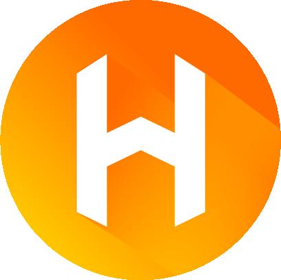 Headshot Image
